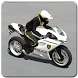 Police Motorbike Driving Simulator by Game Pickle