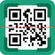 QR Code Scanner by Kkrinsi Apps