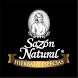 Sazón Natural - Recetario by Pice Software