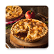 The Legend Of Pie Recipes