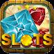 Davinci Diamond Crystal Slot by App Free Download