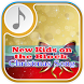 New Kids on the Block Christmas Song by SQUADMUSIC