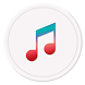 Music Offline Player by Sulla Soft