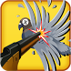 Pigeon Attack:Shooting game by Sunstar Technology Group