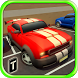 McQueen City Car Parking & Driving 2017