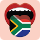 Afrikaans Voice Translate by free-offline-dict