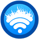 WiFi Booster Speed prank 2016 by Poke Mo Apps Studio