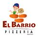 Pizzeria El Barrio by Bizab Software
