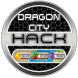 Hack For Dragon City Cheats Fun Joke App Prank by Gwanbou Easy Techno