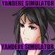Cheat Yandere Simulator