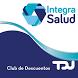 TDU IntegraSalud by Descuentos Universitarios de México TDU