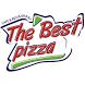 The Best Pizza by Lokanta Net