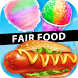 Carnival Fair Food Maker by Maker Labs Inc