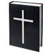 Holy Bible New Testament (cn) by Publishing House
