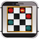 Checkers Free by M. now Apps
