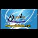 Yıldız Fm by TrexSoft GmbH