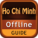 Ho Chi Minh City Offline Guide by VoyagerItS