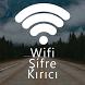 Wifi Sifre Kirici (Prank) by Kevser
