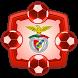 TetraBall Benfica