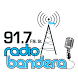 Radio Bandera C Bolivia by Ancash Server