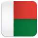 Madagascar Radios by kDuoApps