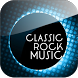 Classic Rock Music by app to you