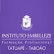 EMBELLEZE TATUAPE TABOÃO by IDEIASAPP.COM