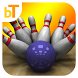 3D Bowling Game by bitTales Games