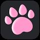 고양이 장난감(고양이를 위한 놀이) by MTUBE