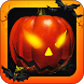 Halloween Battle Monsters by Cyberstorm Studios