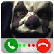 Call From Killer Clown - joke by Call From Doctor X