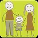 Тесты для родителей by DoubleRouble