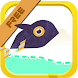 Fish Jump by Free Apps Co