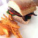 Kids Healthy Snacks Recipes by Green Developer 380