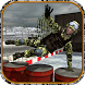 Army Cadets Training School by Raydiex - 3D Games Master
