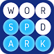 Word Spark-Smart Training Game by HI STUDIO LIMITED