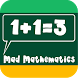 Mad Mathematics PRO EDITION by Immanitas Entertainment