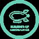 Elements of Aeronautics by appstube.in