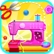 Royal Tailor - Prince Clothing Boutique by Kiwi Go