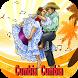 Cumbia Music Radio by ApptualizaME