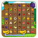 Onet Fruits by Mint Media Games