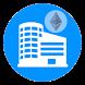 ICO Villa: Crypto Asset Wallet