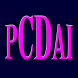 PCDAI by Manu Goyal