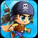 Pirate Adventure by Animùs