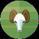 Знаки Зодиака:Овен (Гороскоп) by AndroidBook