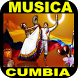 Musica de Cumbia Gratis by Apps Imprescindibles