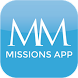 Message Ministries & Missions by Sharefaith