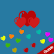 Guide For Zoosk #1 Dating App by Kids Academy