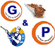 Gutter Cleaning Company by Appsme55