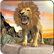 Lion Simulator Animal Survival by Toucan Games 3D